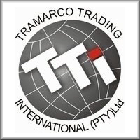 Tramarco Trading International (PTY) Ltd